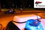 Ragusa, spaccio di droga all'interno della villa comunale: arrestato 18enne
