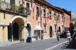 """Dissesto finanziario al comune di Taormina, il sindaco rende ufficiale il """"fallimento"""""""