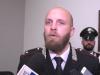Omicidio di Terrasini, fermato per altra aggressione il cugino del presunto assassino