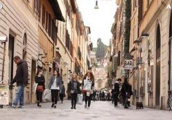 Conti Pubblici: Ue striglia Italia, ma coronavirus apre via a flessibilità Gentiloni: «Peserà molto sul Pil, ora misure anticicliche» - Ansa