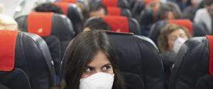 Coronavirus, a Enna studenti rientrati da Lombardia e Veneto: alcuni in isolamento volontario