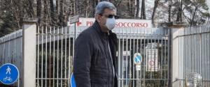 Coronavirus in Italia: oltre 60 contagiati tra Lombardia, Veneto e Piemonte. Pronte misure speciali