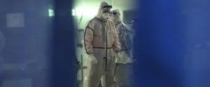 Emergenza coronavirus in Italia, l'identikit delle vittime