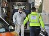 Coronavirus, Italia terza al mondo per numero di contagi: superato il Giappone