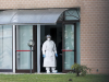 Coronavirus, bollettino del 18 gennaio: Sicilia prima per nuovi contagi in Italia ma con tanti tamponi: aumentano le vittime