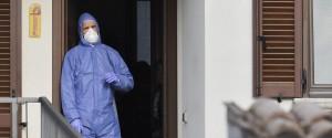 Coronavirus, è originaria di Messina la donna morta a Treviso
