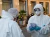 Coronavirus, i contagiati salgono a 821: 21 i morti e 46 le persone guarite
