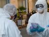 Coronavirus, bollettino del 15 gennaio: la Sicilia sfiora il record di contagi, aumentano i pazienti in ospedale