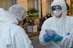 """Coronavirus, terzo tampone per un paziente a Siracusa: """"Gli altri due smarriti"""""""