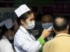 """Coronavirus, l'Oms: """"Il tasso di mortalità fuori dalla Cina è dello 0,7%"""""""