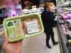 Origine e nutrizione, la Ue studia la nuova etichetta degli alimenti
