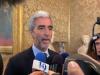 """Palermo, l'annuncio di Mirri: """"Il 9 giugno l'assemblea dei soci"""""""