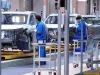 Coronavirus, vendite globali auto riprenderanno nel 2021