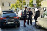 """Catania, """"pretendeva"""" i soldi del parcheggio da una studentessa: denunciato"""