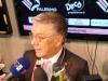 Palermo, Di Piazza onorerà gli impegni presi anche per la serie C: pronti 2,4 milioni