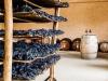 Agricoltura e vino in crisi per il coronavirus, crollano le vendite nell'Agrigentino