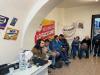Amministrative ad Agrigento, Carlisi in corsa con i 5Stelle