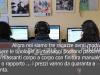 """Palermo, la escort al telefono spiega prezzi e prestazioni: """"Prendiamo da 40 a 70 euro"""""""