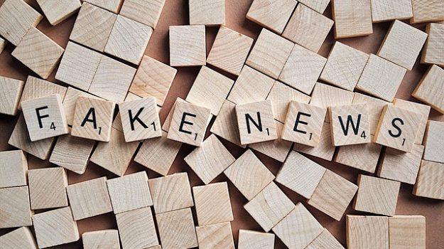 coronavirus, fake news, Sicilia, Società