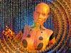 Sempre più numerose le opere darte create con laiuto dellIntelligenza artificiale (fonte: Pixabay)