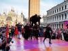 Carnevale: Venezia, Giovedì Grasso è il giorno del Toro