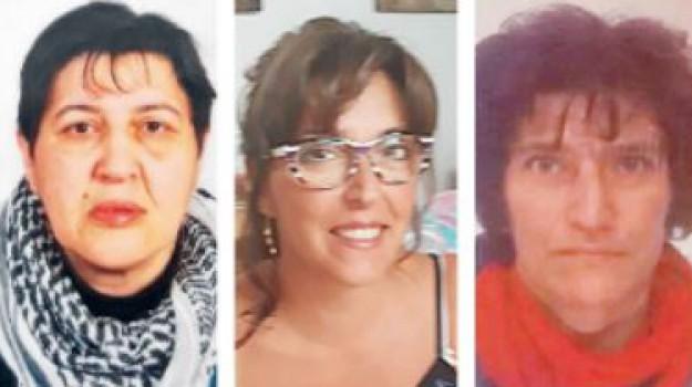 femminicidio, violenza sulle donne, Trapani, Cronaca