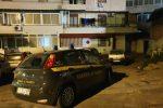 Guardia di finanza di Messina