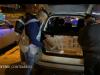 Palermo, sequestrati 100 chili di sigarette di contrabbando: un arresto e una denuncia