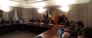 Coronavirus a Palermo, scuole chiuse a Palermo e provincia fino a lunedì