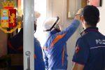 Furto di energia elettrica a Caltanissetta, denunciato 60enne