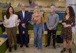 INN6_Fedez  - Corriere Tv