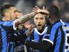 Primi lampi di Eriksen, l'Inter batte il Ludogorets e ipoteca gli ottavi