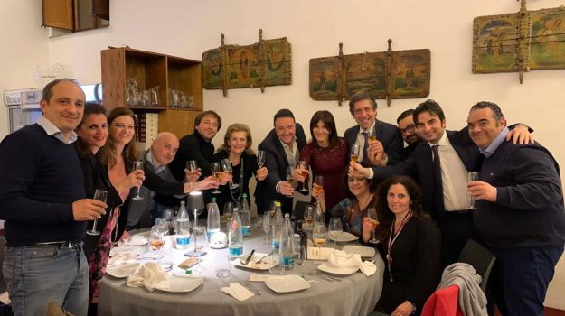 gastronomia, Palermo, Mangiare e bere