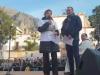 """Omicidio di Terrasini, lo strazio della madre ai funerali: """"Nessuno si faccia vendetta"""""""