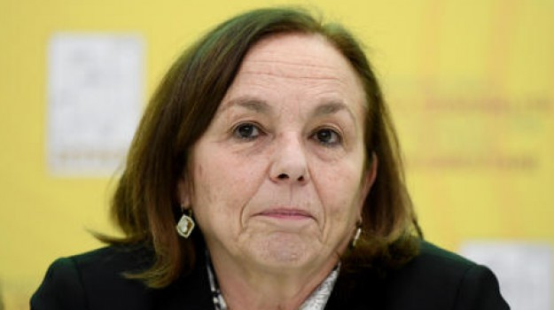 droga, Luciana Lamorgese, Sicilia, Politica