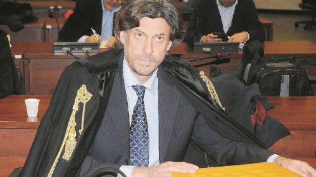 giustizia, mafia, Luigi Patronaggio, Agrigento, Cronaca