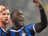 Serie A: il campionato al debutto senza Inter, Lazio e Atalanta
