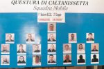 Mafia, droga e prostituzione a Caltanissetta: confermate 5 condanne