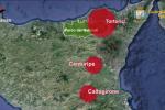 Mafia sui Nebrodi, arrestate di nuovo dieci persone che erano state scarcerate
