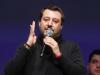 """Coronavirus, Salvini: """"Aprire le chiese per Pasqua"""". Ed è polemica"""