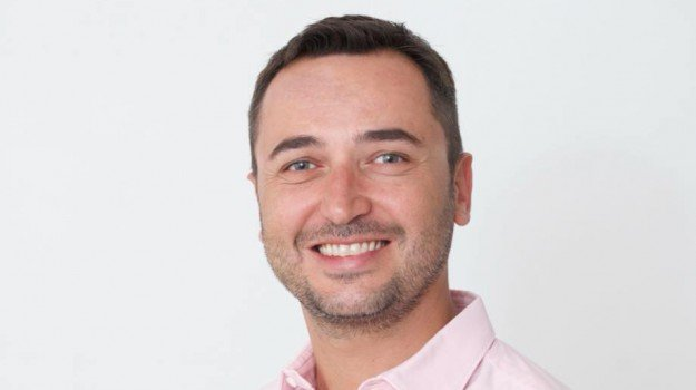 infrastrutture, Michele Catanzaro, Trapani, Politica