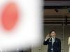 Coronavirus, il Giappone cancella la festa per i 60 anni dell'imperatore