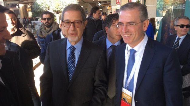 coronavirus, Nello Musumeci, Sicilia, Politica