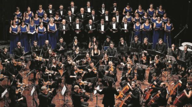 musica, Agrigento, Cultura