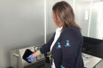 Aeroporto di Catania, Sac service ha assunto 234 lavoratori