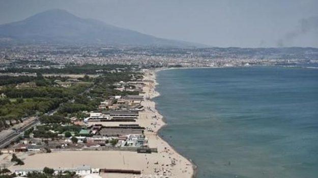 armi, Catania, Cronaca