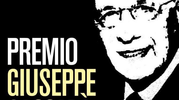 """Turismo, premio """"Giuseppe Cassarà"""": mille euro alla miglior tesi di laurea"""