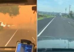 Prima e dopo gli incendi: ecco come si sta riprendendo la natura in Australia Il video girato a Conjola Park, nel Nuovo Galles del Sud - CorriereTV