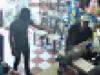 Furti e rapine a mano armata, scoperti tre giovani di Cammarata