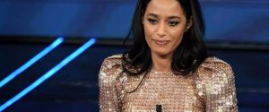 Sanremo, il monologo di Rula Jebreal contro la violenza sulle donne commuove l'Ariston